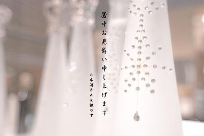 Nihonsyu2011_2